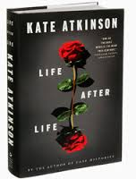 Life After Life After Life After Life…