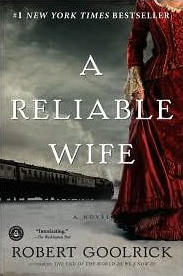 reliablewifecover