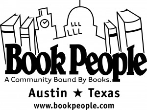 BookPeople logo