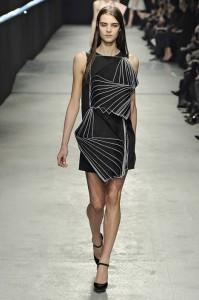 Christopher-Kane-Autumn-Winter-2014-collection-at-London-Fashion-Week_dezeen_3