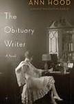 The Obituary Writer's Sad Story