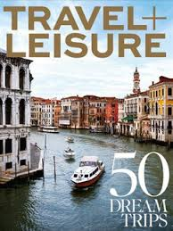 travel and lesure