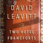Hotel Francforts