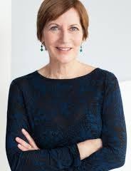 Reader Retreat with Maureen Corrigan