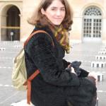 Christine Moisset Edelstein