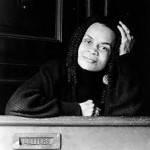 A Reading and Conversation with Poet Sonia Sanchez