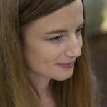 Hilary Plum author small