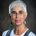 Janet Falon