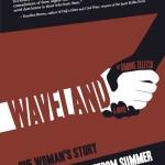 Waveland_Final_Cover copy