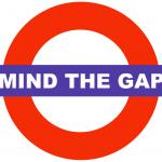 Mind the Gap:  Rereading the Classics — A Literature Class