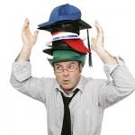 hats-he