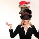 hats-she