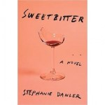 Sweetbitter.sq