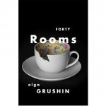 forty rooms.sq
