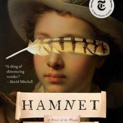 Meet Shakespeare's Wife & Children