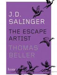 The Salinger Mystique: An Open Book Reader Retreat