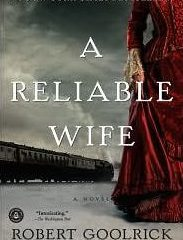 A Reliable Wife: An Unreliable Read